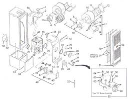 100 intertherm wiring diagram eur lex 02014r1302 20160705