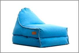 Folding Chair Bed Foam Folding Chair Bed S Tri Fold Foam Sofa Bed Nptech Info