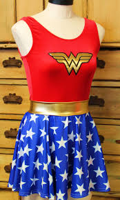 halloween costumes wonder woman best 25 wonder woman halloween costume ideas only on pinterest