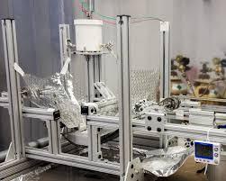technology opportunity high efficiency tantalum based ceramic