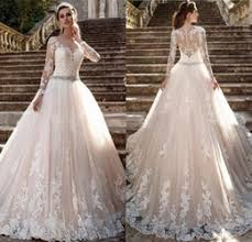 wedding dress online shop vintage wedding dress online vintage lace wedding