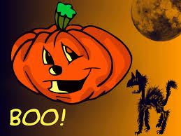 happy halloween gif images october 2011 andysworld