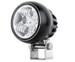 round led driving lights led light pod 3 25 round led work light 14w 740 lumens led