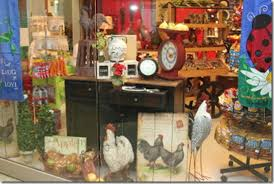 Home Decoration Gifts Home Decor Gifts There Are More Country Kitchen Diykidshouses Com