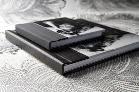 Boudoir Photo Album Ideas The Boudoir Album The Boudoir Album