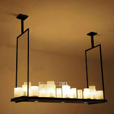 Industrial Chandelier Lighting Candle Lighting Songs Promotion Shop For Promotional Candle