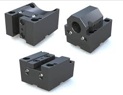 tool blocks bushings vdi tooling din 69880 vdi tool holders