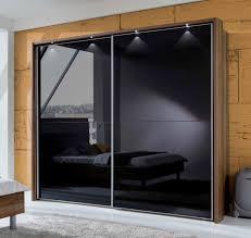 Glass Wardrobe Doors Sliding Wardrobe Glass Doors Image Collections Glass Door