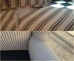 Fix Upholstery Gallery Furniture Repair Upholstery Bulky Disassembly Couch