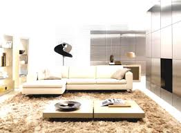 Modern White Rugs Living Room Sets Deals Contemporary Furniture Sets For Living Room
