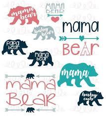25 unique mama bear shirt ideas on pinterest mom shirts free