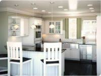 Small U Shaped Kitchen With Island Small U Shaped Kitchen With Island Awesome Adorable Small U Shaped