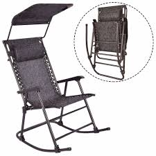 Outdoor Folding Chairs With Canopy Online Get Cheap Outdoor Patio Folding Chairs Aliexpress Com
