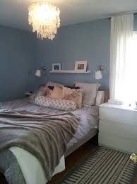 diy lighting ideas for bedroom hello trends and images