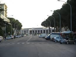 Mobili Usati Genova Sampierdarena by Stazione Di Roma Ostiense Wikiwand