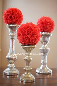 Dollar Cylinder Vases Cylinder Vases With Rose Petals Wedding Ideas Magazine Wedding