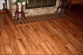 interiors fabulous discount flooring rubber floor underlayment