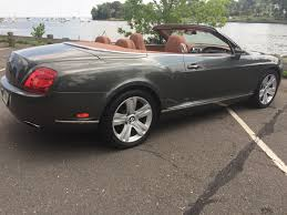 matte black bentley convertible available cars p1 motorcars