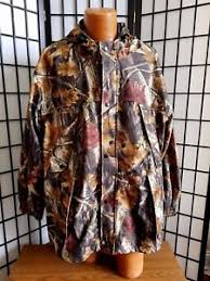 Rugged Outdoor Jackets Master Sportsman Rugged Outdoor Gear S Size Xl Camo Jacket