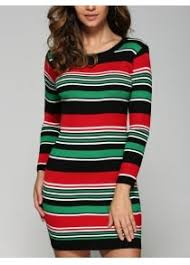 best sweater sweater dresses best sweater dresses with shopping