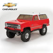 vaterra ascender jeep comanche pro vaterra vtr03014 ascender 1 10 4wd rtr rock crawler u0026 dx2e free