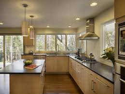 modern house kitchen designs kitchen design ideas