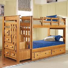 Bunk Beds With Dresser Bunk Beds Walmart Bunk Beds Canada Lovely Dressers Bunk Bed