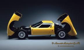 lexus rx 330 guru charlotte dream cars archive wired new york forum