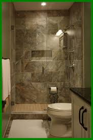 best small bathroom designs appealing best possible bath remodel tub removal project on pic for