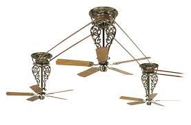 victorian ceiling fans tips antique fan system ideas with belt driven ceiling fan