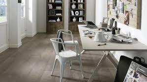 novilon cushion vinyl forbo flooring systems