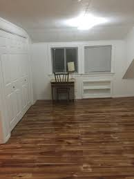 100 craigslist one bedroom apartments for rent apartments