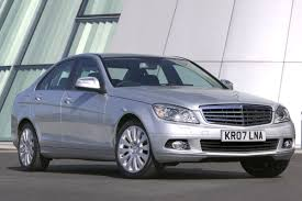 used mercedes c class used mercedes c class buying guide 2007 2014 mk3 carbuyer