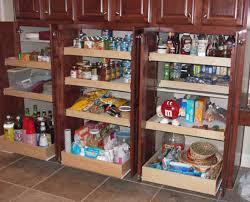 kitchen pantry storage cabinet alternatives kitchen pantry