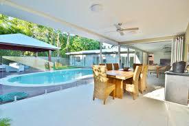 palm cove holiday house trinity beach tropical north region australia