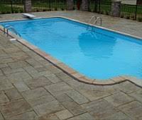pools u0026 pool decks murfreesboro gallatin hendersonville lebanon tn