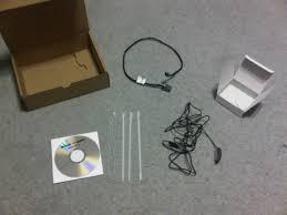 2008 dodge avenger uconnect dodge avenger microphone kit part no 82211743ab