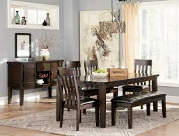 kitchen sofa furniture furniture warehouse dining table balistic sofa