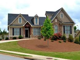 craftsman style ranch home plans mountain craftsman style ranch house plans home designs