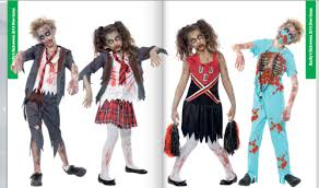 funny halloween costumes for kids 14 hd wallpaper funnypicture org