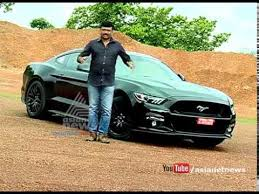 cost of ford mustang ford mustang price in india review mileage smart