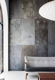Best  Cement Walls Ideas On Pinterest Bali Decor Modern Home - House design interior pictures
