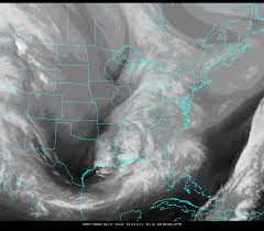 central u s dousing on tap heavy spring snow in co wy category 6