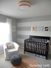 favorite paint colors gray silver sateen by behr white snow fall
