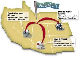 Utah is time travel possible images Nfl prospect of 39 las vegas raiders 39 has utah football fans fired jpg