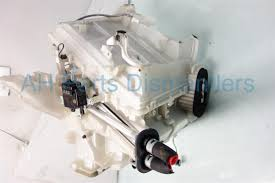 buy lexus hs 250h buy 55 2010 lexus hs250h heater core 87050 75030 8705075030