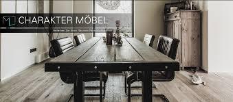 moebel design möbelloft sei einzigartig