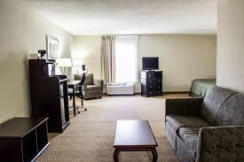 Comfort Inn Goldsboro Nc Hotels In Wilson Nc U2013 Choice Hotels U2013 Reserve A Room Today