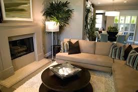 black and gray living room grey and tan living room tan and gray living room and gray and tan