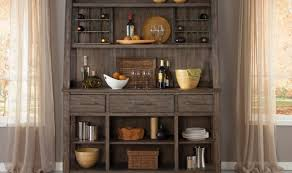 cabinet wine rack buffet prodigious diy wine rack buffet